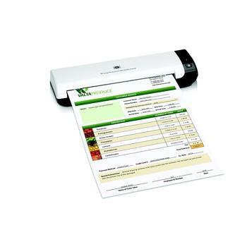 HP ScanJet Professional 1000, L2722A#B19, skener, A4, 600x600dpi, 48bit, USB2.0