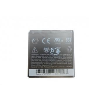 HTC baterie pro Sensation, bulk, 2500008338962, baterie do mobilu, 1730mAh
