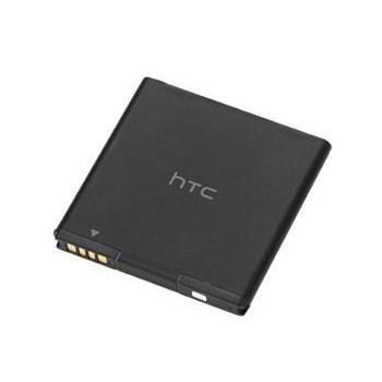 HTC baterie pro Titan/Sensation XL, BA S640, baterie do mobilu, 1600mAh