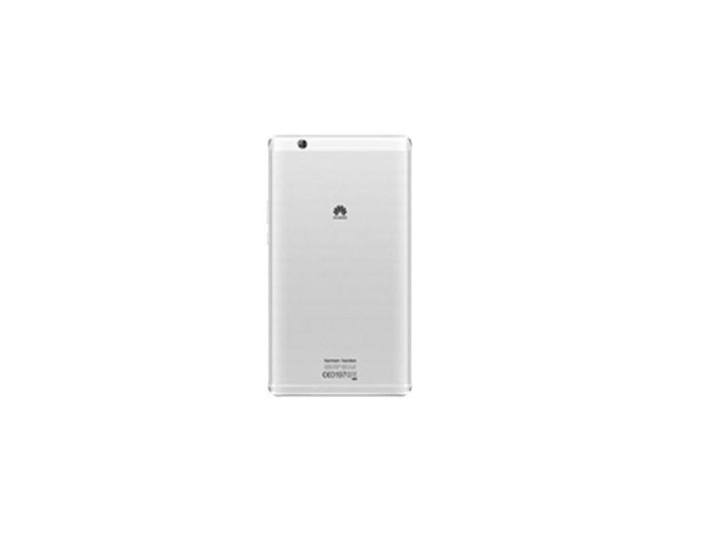 b9b95a2c0 Tablet HUAWEI MediaPad M3 8.4 32GB Wi-Fi Silver TA-M384W32SOM ...