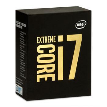 INTEL Core i7-6950X (3,0GHz), BX80671I76950X, procesor, 2011-v3, Ten-core, 3000MHz, 14nm, 140W