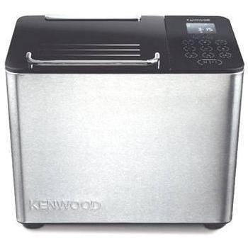 KENWOOD BM 450, , domácí pekárna