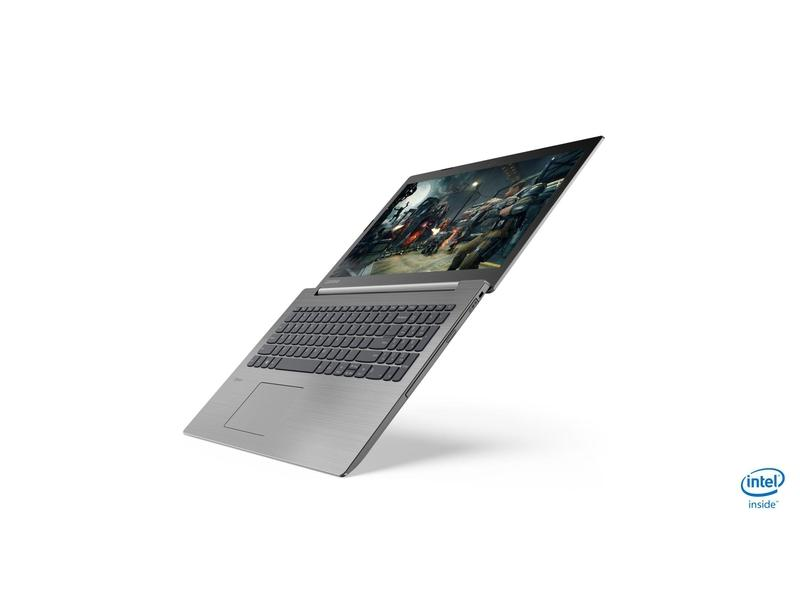 598f2818bc ... Lenovo IdeaPad 330 15.6 FHD TN AG  I5-8300H 8GB 1TB+
