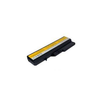 LENOVO baterie pro IdeaPad G460/G560/V360/Z460/Z560/G470/G570/G575, 888010304, 6-ti článková,l Li-Ion