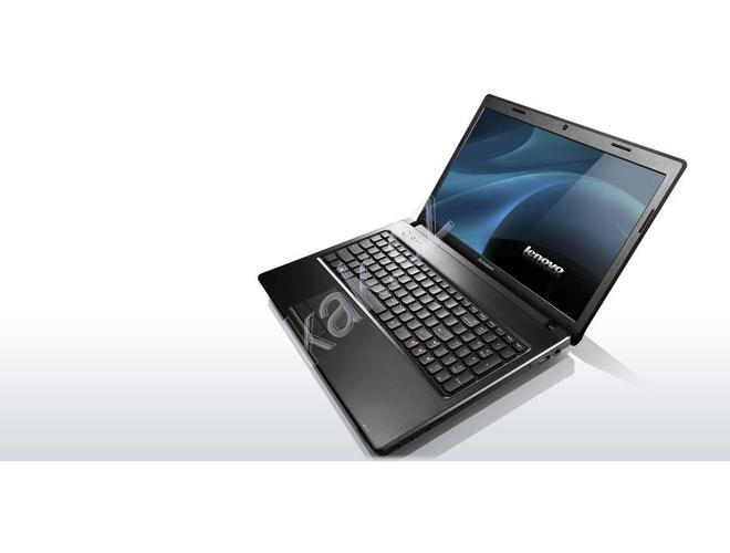Lenovo g575 amd fusion 156 laptop mini laptops apps directories