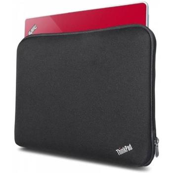 "LENOVO ThinkPad 13"" Fitted Reversible, 0B47410, pouzdro na notebook, do velikosti 13,3"""