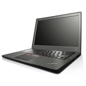"LENOVO ThinkPad X250, 20CM001PMC, notebook, Core i7 5600U (Broadwell), Intel HD 5500, 12,5"", 1920x1080, dotyk. displej, 8GB, SSD 256GB, podsvícená klávesnice, W8.1"
