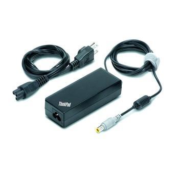 LENOVO ThinkPad AC adaptér 65W, 40Y7700, napájecí adaptér, pro X61/ X200/ X301/ X100e/ X201/ X220/ Edge