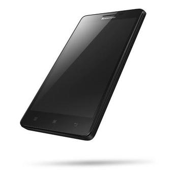 "LENOVO A6000, P0SB000VCZ, černý (black), mobilní telefon, Qualcomm MSM8916, Quad-Core, 1,2 GHz, 1 GB RAM, interní paměť 8GB, 5"", 1280x720, microSD, GPS, GPRS, 3G, LTE, Foto 8Mpx,"