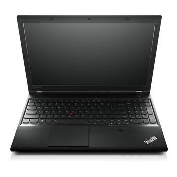 "LENOVO ThinkPad L540, 20AV006XMC, notebook, Core i5 4210M, Intel HD 4600, 15,6"", 1920x1080, 8GB, HDD 1TB, DVD+-RW, Win 7 Pro + Win 10 Pro, Wi-Fi, BT, CAM, USB 3.0,"