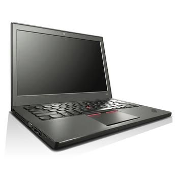 "LENOVO ThinkPad X250, 20CM004UMC, notebook, Core i7 5600U (Broadwell), Intel HD 5500, 12,5"", 1920x1080, 8GB, SSD 256GB, podsvícená klávesnice, Win 7 Pro + Win 10 Pr"