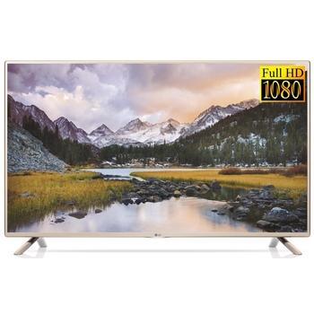 "LG 42LF561V, 42LF561V, 42"" LED TV, úhlopříčka 107cm, 1920x1080, DVB-T, DVB-S, DVB-S2, DVB-C, CI-slot, 2x HDMI, SCART, USB, EPG, A+, 76W"