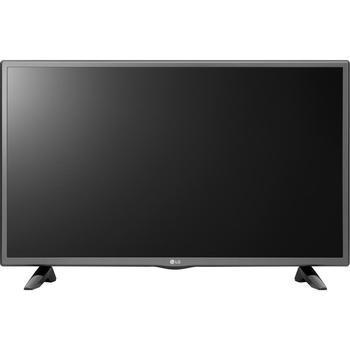 "LG 32LF510B, 32LF510B, 32"" LED TV, úhlopříčka 82cm, 1920x1080, DVB-T, DVB-C, CI-slot, HDMI, SCART, A+, 25W"