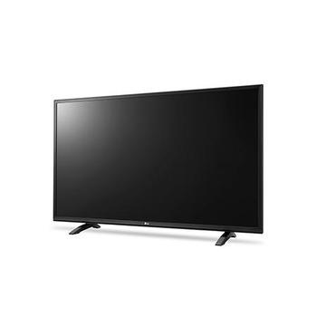 """LG 32LH500D, 32LH500D, 32"""" LED TV, úhlopříčka 82cm, 1366x768, CI-slot, HDMI, SCART, USB, EPG"""