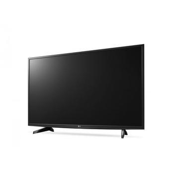 """LG 49LH590V Full HD, 49LH590V, 49"""" LED TV, úhlopříčka 124cm, 1920x1080, 450 Hz, DVB-T2, DVB-S2, DVB-C, CI-slot, 2x HDMI, USB, DLNA, EPG, Wi-Fi, 50W"""