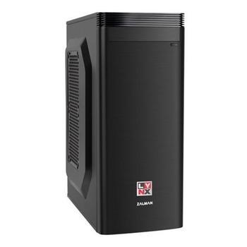 LYNX Easy G3250, 10462258, počítačová sestava, Pentium G3250, 3,2GHz, 4GB, HDD 1TB, DVD+-RW, Windows 10