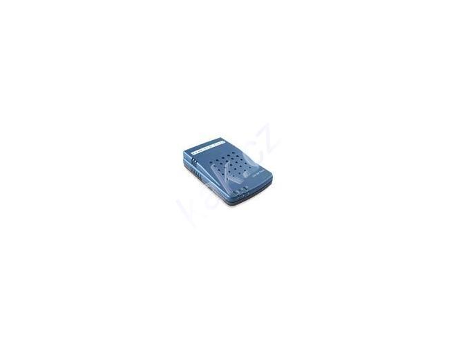 MICROCOM USB 56K TRAVELS DRIVER WINDOWS 7 (2019)