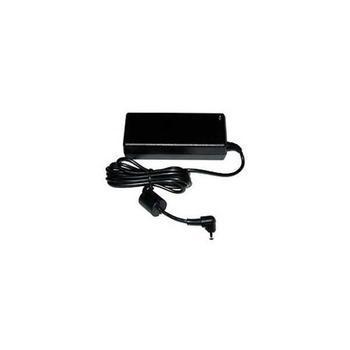 MSI univerzální napájecí adaptér pro NTB MSI, 957-16511P-102, 90W