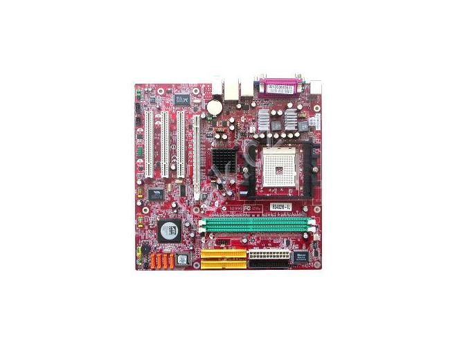 MICRO-STAR MS-7145 DESCARGAR DRIVER