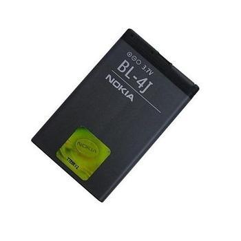 NOKIA baterie BL-4J, 8592118039345, baterie do mobilu, 1300mAh
