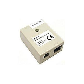 ADSL splitter ISO 016 - ANEX B