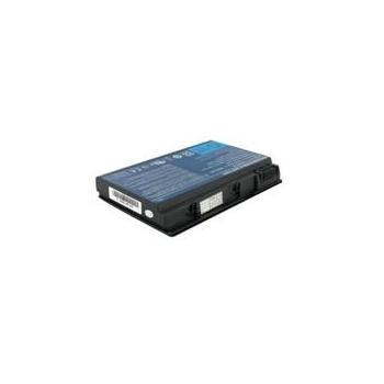 ACER baterie pro notebooky, 05904, Extensa 5620, Travelmate 5520, 4.400 mAh, 14,8V, 8-článková