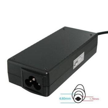 PATONA PT2532, PT2532, černý (black), univerzální adaptér k notebooku, 12V/3A, 36W, 4.8x1.7mm, ASUS EEE
