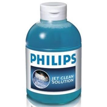PHILIPS HQ 200/03 modrý, , příslušenství, k holícímu strojku