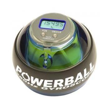 POWERBALL 250Hz Blue Pro, PBBP250, počítač otáček