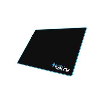 ROCCAT Taito, ROC-13-170, černá (black), podložka pod myš