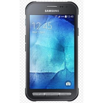 "SAMSUNG Galaxy Xcover 3 (SM-G389F), SM-G389FDSAETL, stříbrný (silver), mobilní telefon, Quad-Core, 1,2 GHz, 1,5 GB, interní paměť 8GB, 4,5"", 800 x480, microSD, GPS, GPRS, 3G, LTE, Micro SIM, Foto 5Mpx, BT, Wi-Fi, NFC, Android"