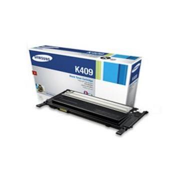 SAMSUNG CLT-K4092S, CLT-K4092S/ELS, černý (black), toner, pro CLP-310, CLP-315, CLX-3170FN, CLX-3175N