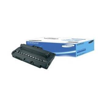 SAMSUNG ML-4550A, ML-D4550A/ELS, černý (black), 10.000 stran, toner pro ML-4550/4551
