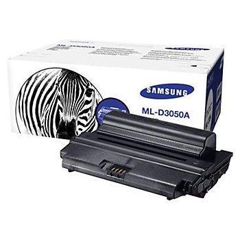SAMSUNG ML-D3050A, ML-D3050A/ELS, černý (black), 4000 stran, toner pro ML-3050/3051N/ND