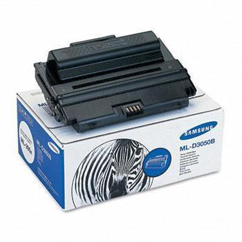 SAMSUNG ML-D3050B, ML-D3050B/ELS, černý (black), 8.000 stran, toner pro ML-3050/3051N/ND