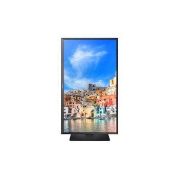 "SAMSUNG S32D850KTSN-QHD, LS32D85KTSN/EN, 32"" LCD monitor, 16:9, VA LED, 5ms, 350cd/m2, 2560x1440, LED, DVI, HDMI, DisplayPort, USB HUB, Pivot"