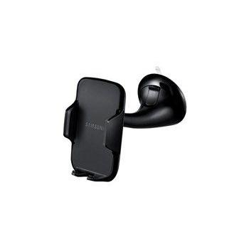 "SAMSUNG držák do auta 4""- 5,5"", EE-V200SABEGWW, černý (black), pro Galaxy Note 3, Galaxy S4, Galaxy S4 Active, Galaxy S4 mini"