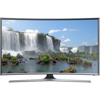 "SAMSUNG UE48J6302, UE48J6302, 48"" LED TV, úhlopříčka 121cm, 1920x1080, 400Hz, DVB-T2, DVB-C, CI-slot, HDMI, SCART, USB, RJ-45, EPG, Wi-Fi, A+, 65W"