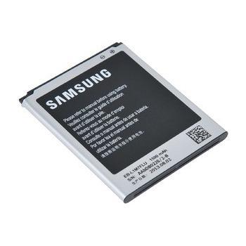 SAMSUNG baterie EB-L1M7FLU, EB-L1M7FLUBULK, baterie do mobilu, 1500mAh