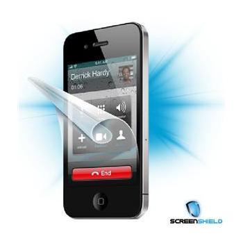 SCREENSHIELD iPhone 4S, APP-IPH4S-D, ochranná fólie na displej
