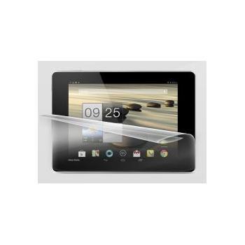 SCREENSHIELD pro Acer Iconia TAB A1-810, ACR-A1810-D, ochranná fólie displeje