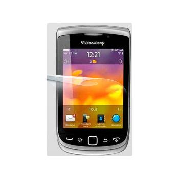 SCREENSHIELD BB-TCH9810-D, BB-TCH9810-D, ochranná fólie displeje pro BlackBerry 9810 Torch