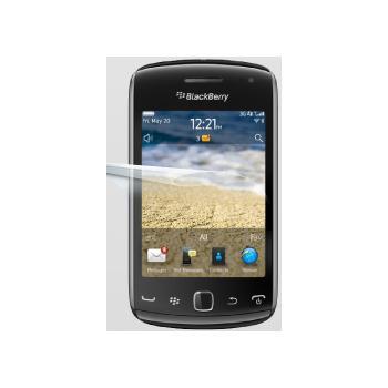 SCREENSHIELD BB-CRV9380-D, BB-CRV9380-D, ochranná fólie displeje pro BlackBerry Curve 9380