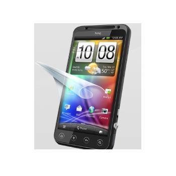 SCREENSHIELD HTC-3D-D, HTC-3D-D, ochranná fólie displeje pro HTC EVO 3D