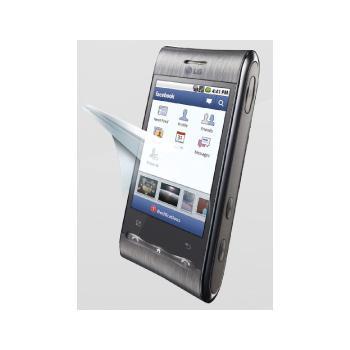 SCREENSHIELD LG-GT540O-D, LG-GT540O-D, ochranná fólie displeje pro LG GT540 Optimus