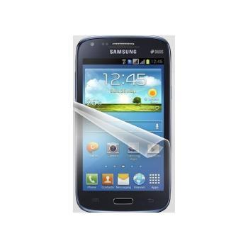 SCREENSHIELD SAM-i8262-D, SAM-i8262-D, ochranná fólie displeje pro Samsung Galaxy Core Duos (i8262)