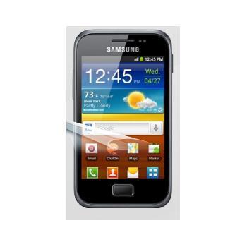 SCREENSHIELD SAM-i9001-D, SAM-i9001-D, ochranná fólie displeje pro Samsung Galaxy S Plus (i9001)