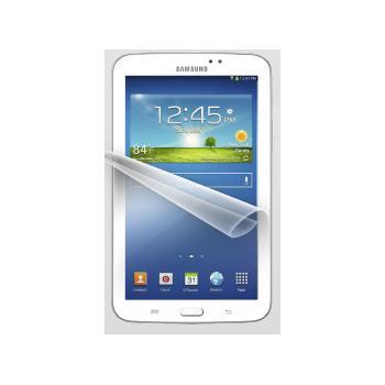 SCREENSHIELD SAM-SMT210-D, SAM-SMT210-D, ochranná fólie displeje pro Samsung Galaxy Tab 3 7.0 Wi-Fi (SM-T210)