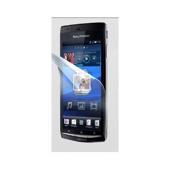 SCREENSHIELD SE-ARC-D, SE-ARC-D, ochranná fólie displeje pro Sony Ericsson Xperia arc (LT15i)