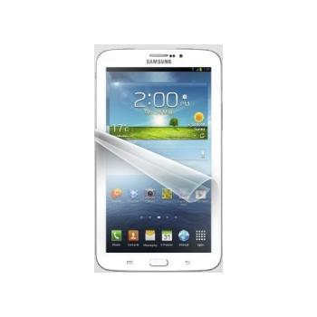 SCREENSHIELD SAM-T110-D, SAM-T110-D, ochranná fólie displeje pro Samsung SM-T110